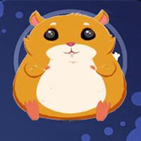 Hamster Hop game