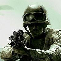 Honor & Duty game