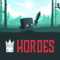Hordes.io game