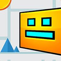 Impossible Lite Dash game