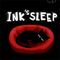 Ink's Sleep game