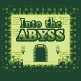Into the Abyss game