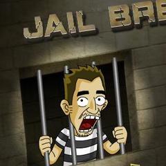 Jail Break Rush game