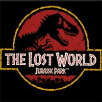 Jurassic Park – The Lost World game