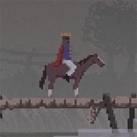 Kingdom: New Lands game