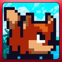 Kitsune Zenko Adventure game