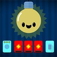 Lightybulb 3 game