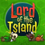 Lord of the Island game