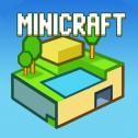 MiniCraft game