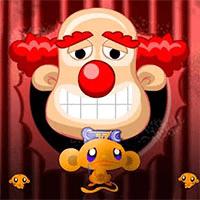 Monkey Go Happy Mayhem game