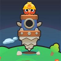 Mr. Miner game
