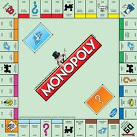 Monopoly Online game