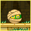 Mummy Madness game