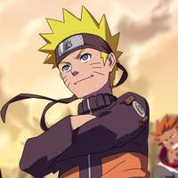 Naruto Online game