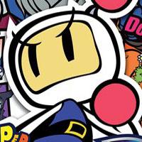 Neo Bomberman game