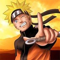 Naruto – Ninja Council 2 game