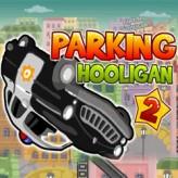 Parking Hooligan 2 game