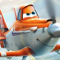 Planes: Jet Stream Racers game