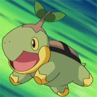 Pokemon Sigma Emerald game
