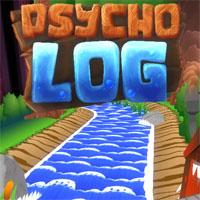 Psycho Log game
