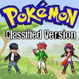 Pokemon Classified game