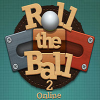 Roll The Ball 2 Online game