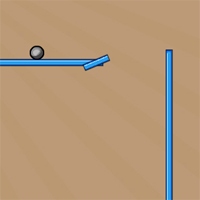 Shape Escape Extended game