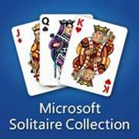 Solitaire Microsoft Collection