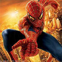 Spider Man 2 game