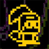 Super Knight Quest game