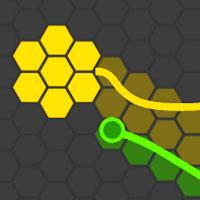 Superhex.io game