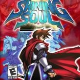 Shining Soul 2 game
