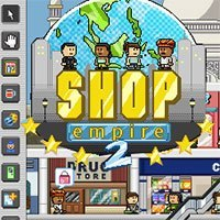 Shop Empire 2 game