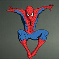 Spider Man: Green Goblin Havoc game