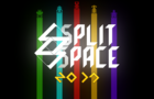 Split Space 2017 game