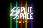 Split Space 2017 game