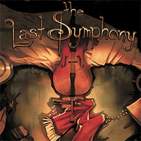 The Last Symphony game