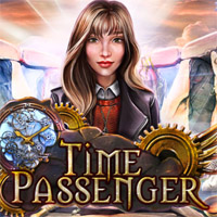 Time Passenger game
