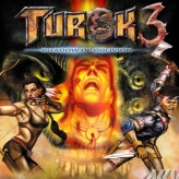 Turok 3: Shadow of Oblivion game