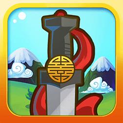 Third Kingdom game