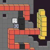 TransCube game