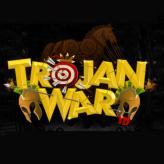 Trojan War game
