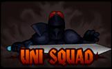 Uni Squad game