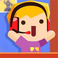 Vlogger Go Viral Online game