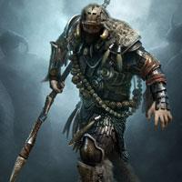 Vikings: War of Clans game