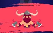 Viking: Way to Valhalla game