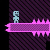 VVVVVV game
