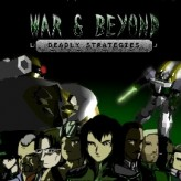War and Beyond: Deadly Strategies game