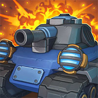 Way of Tanks game