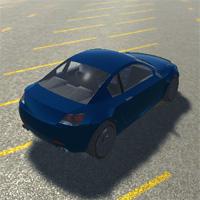 Wild Drift: Open World 3D game